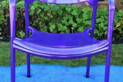 Chair, #55