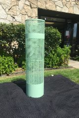 #60 After Dinner Mint - Lego Tube 004