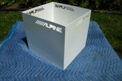 alpine003