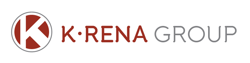 K·Rena Group