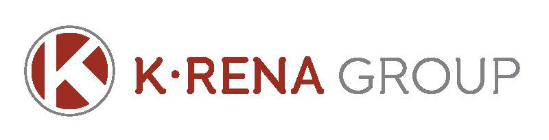 K·Rena Group