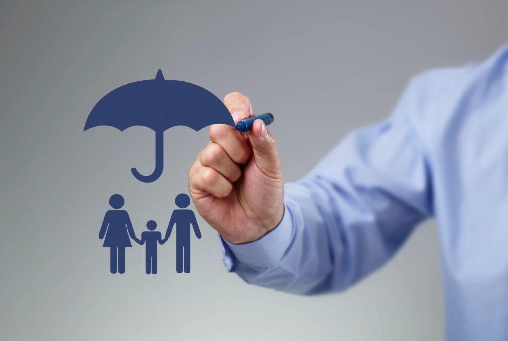 Group Medical Insurance Plans
