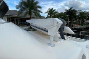 Seafari Yacht Charters 12312