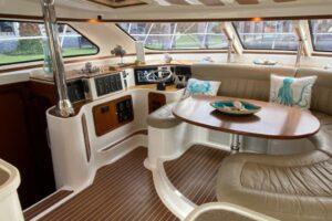Seafari Yacht Charters 15