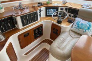 Seafari Yacht Charters 17
