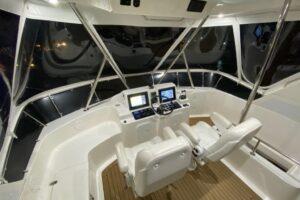 Seafari Yacht Charters 2