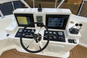 Seafari Yacht Charters 7