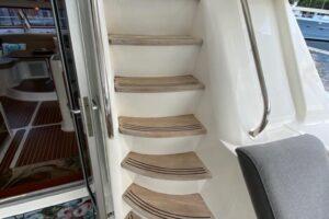 Seafari Yacht Charters5