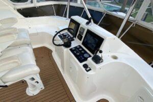 Seafari Yacht Charters6
