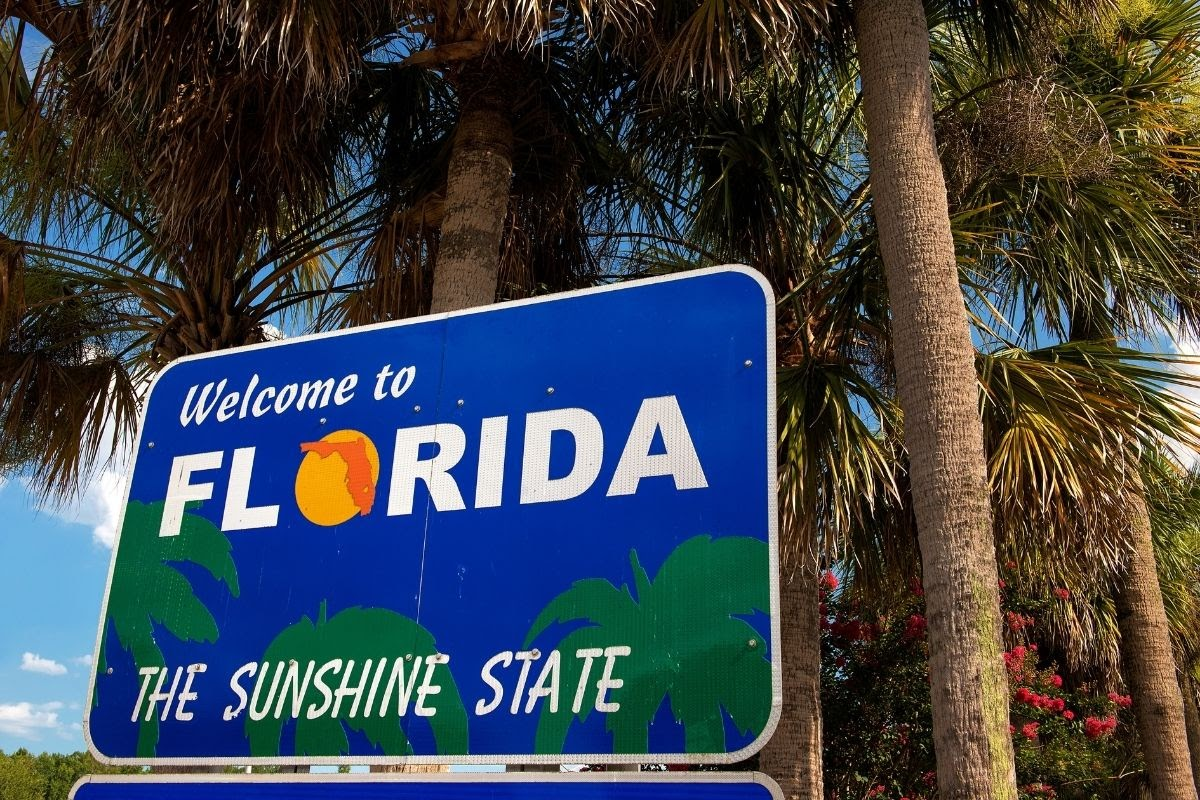 10 Best Family-Friendly Vacation Ideas In Florida