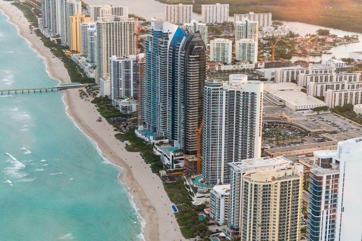 10 Underrated Day Trips From Miami