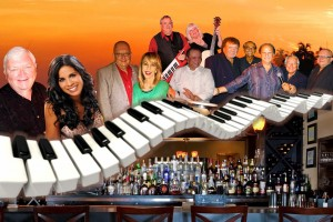 sanibel-island-nightlife-traditions-on-the-beach-general-entertainment-151109-FINAL-1-300x200