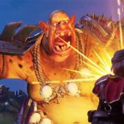 Fix Orcs Must Die! 3 Crashes at Launch with UE4-OMD Error