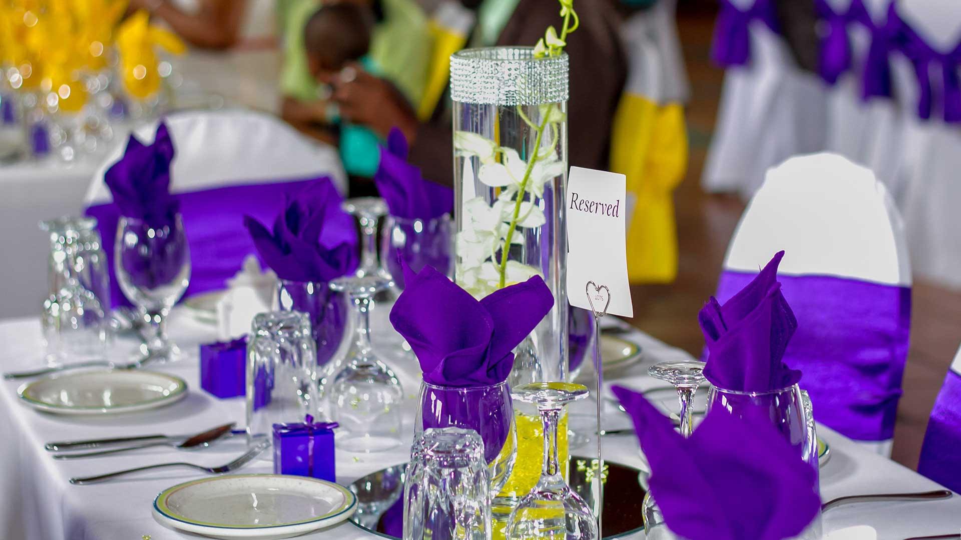 faithful-weddings-slider-2