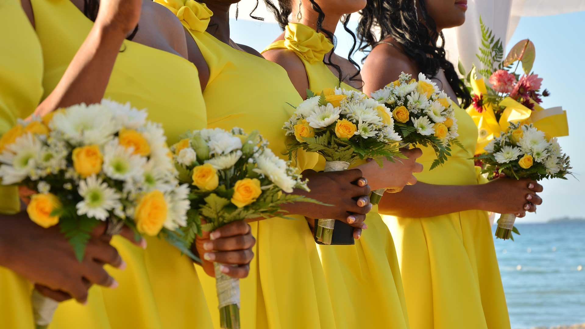 faithful weddings slider-3