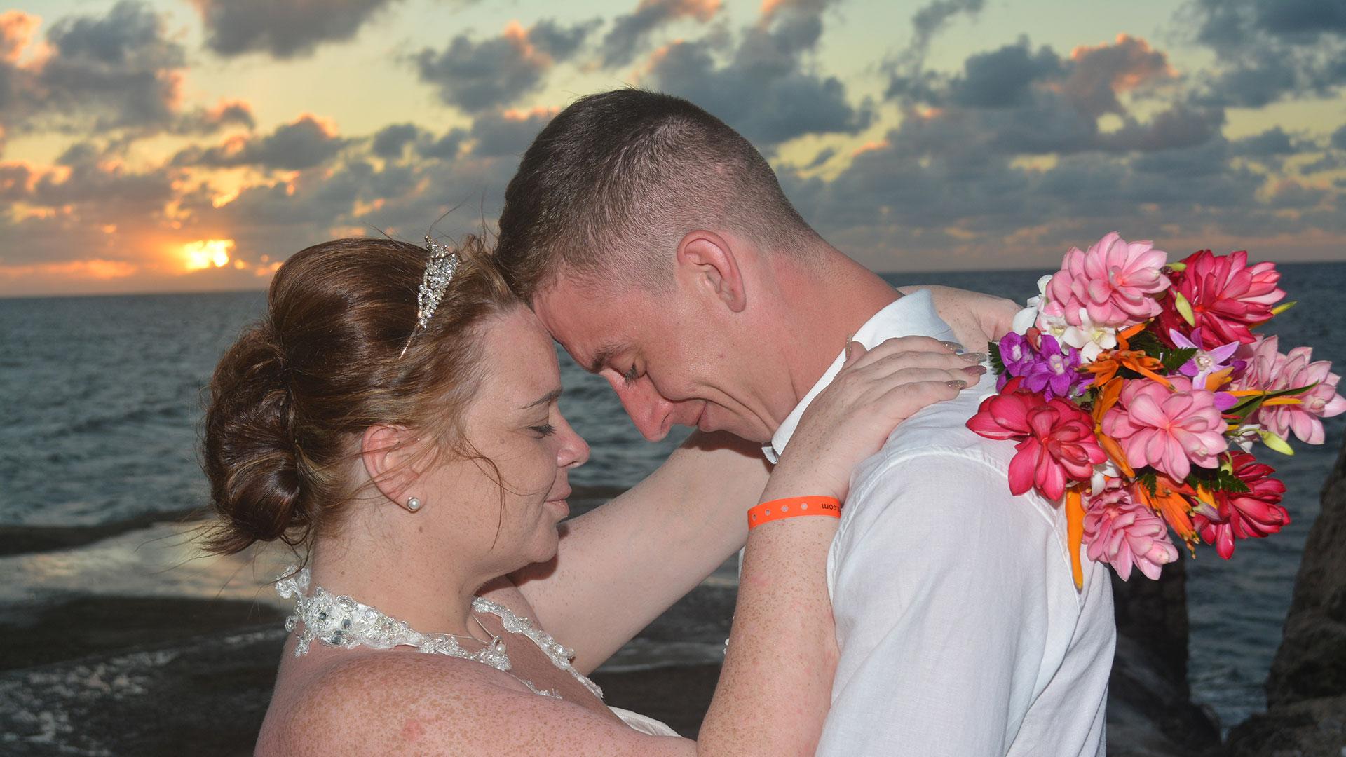 faithful-weddings-slider-9