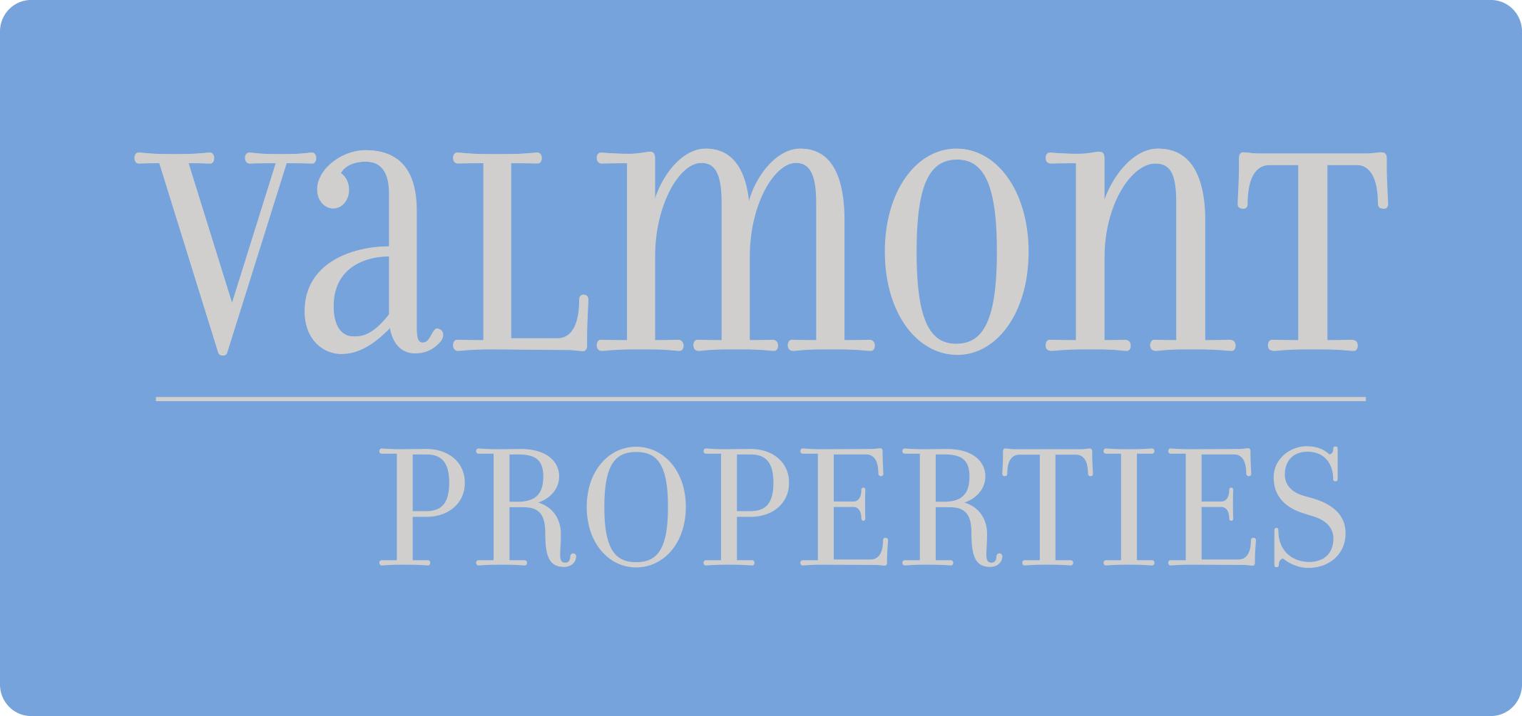 Valmont Properties