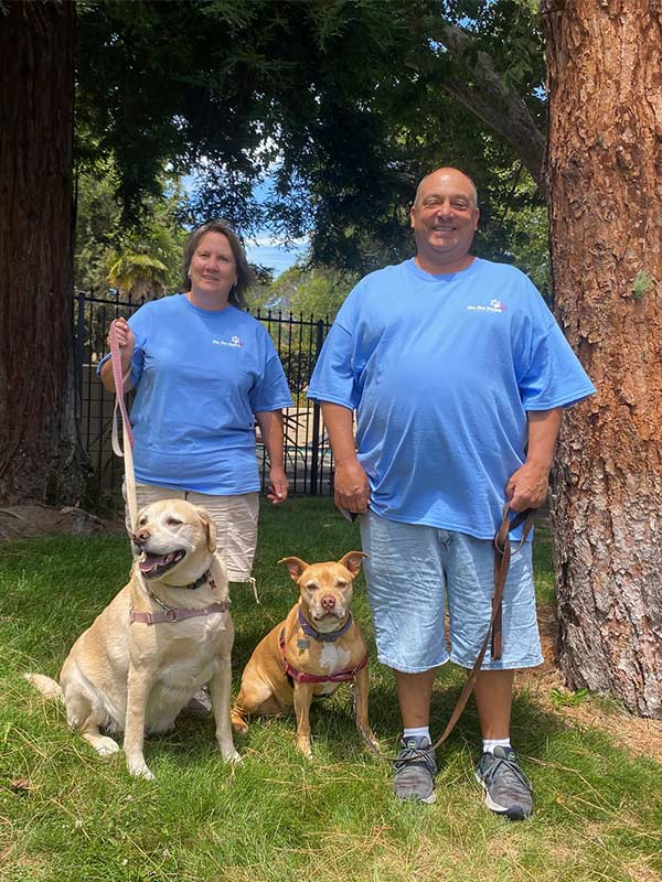 Pet-Sitters-Concord