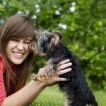 Celebrating Professional Pet Sitters Week 2016!