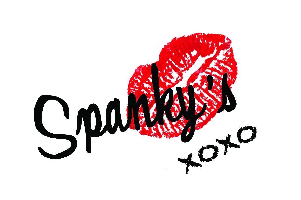 Spankys Los Angeles