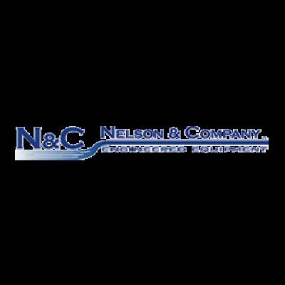 Nelson-and-Company-Logo