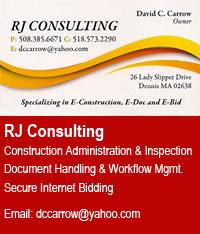 RJ Consulting