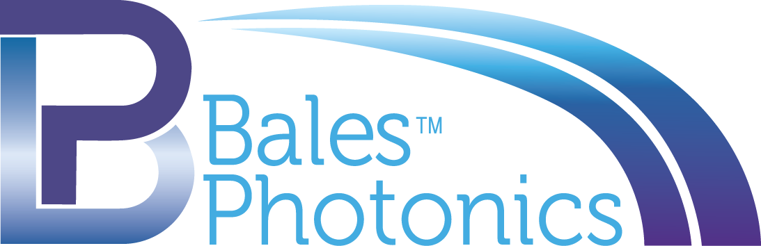 Bales Photonics