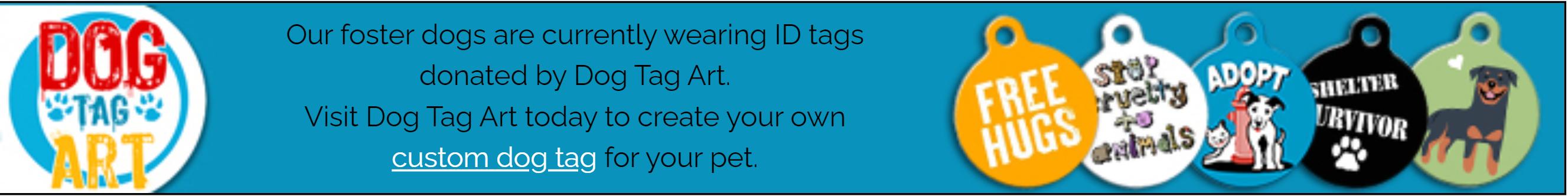 dog art 2