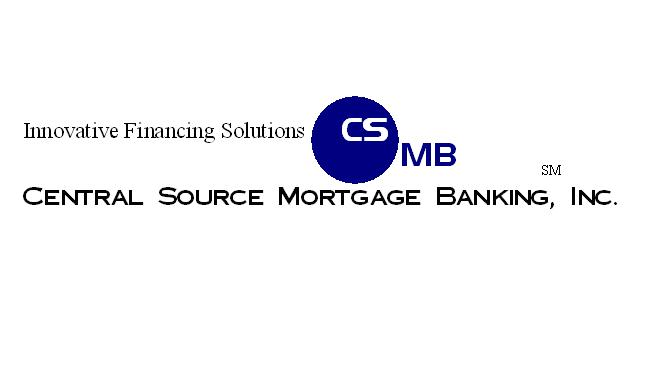 Rachel Moore – Central Source Mortgage