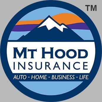 Ryan Richter – Insurance Services, Mt. Hood Insurance
