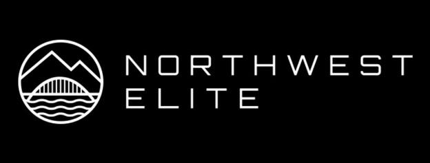 Philip NW Elite