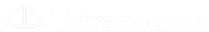 Click to visit Tetrahedron web-site