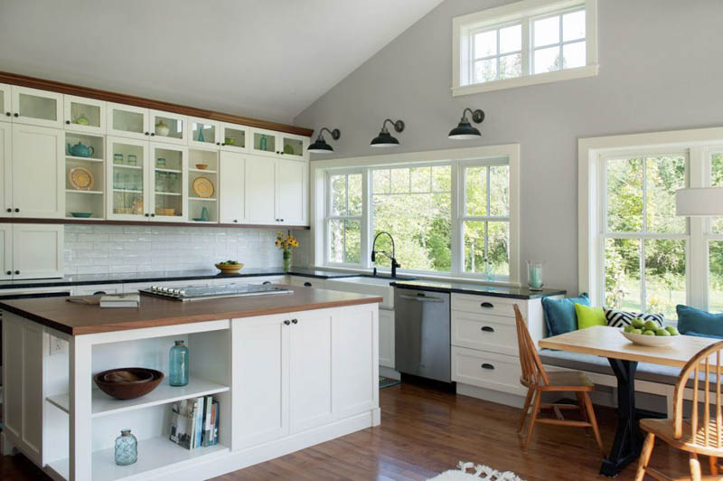 general contractor near me featured image