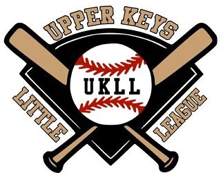 Upper Keys Little League