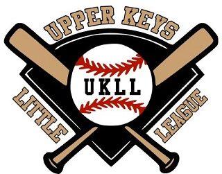 Upper Keys Little League