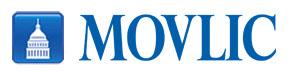 logo-movlic