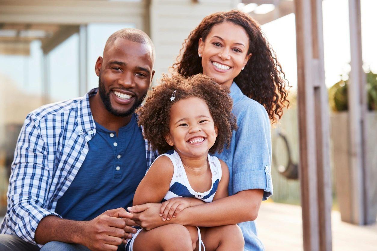 Missouri Voluntary Life Insurance Contractor