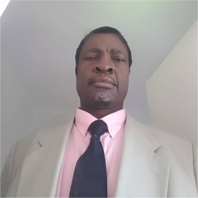 Rev. A. Kuthyola Member