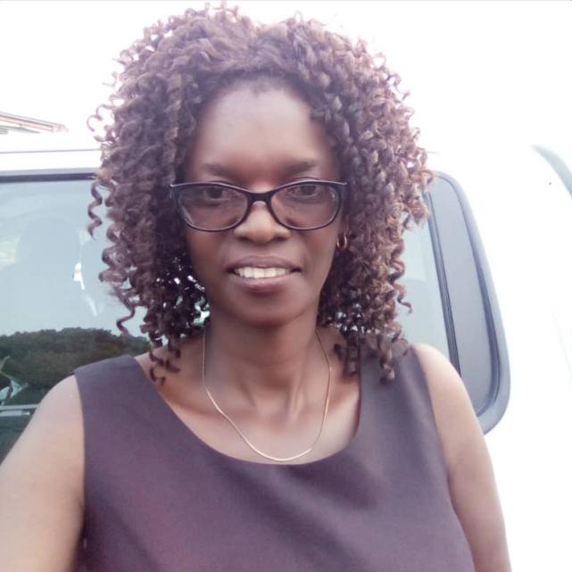 S.N. Chikombole Member