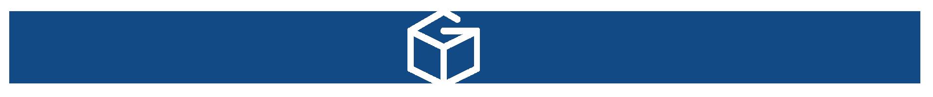 GlassBoxGroup-full-logo-mix2
