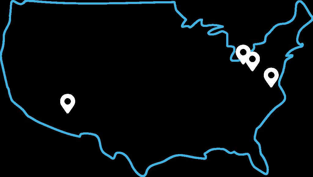 GBG Map2