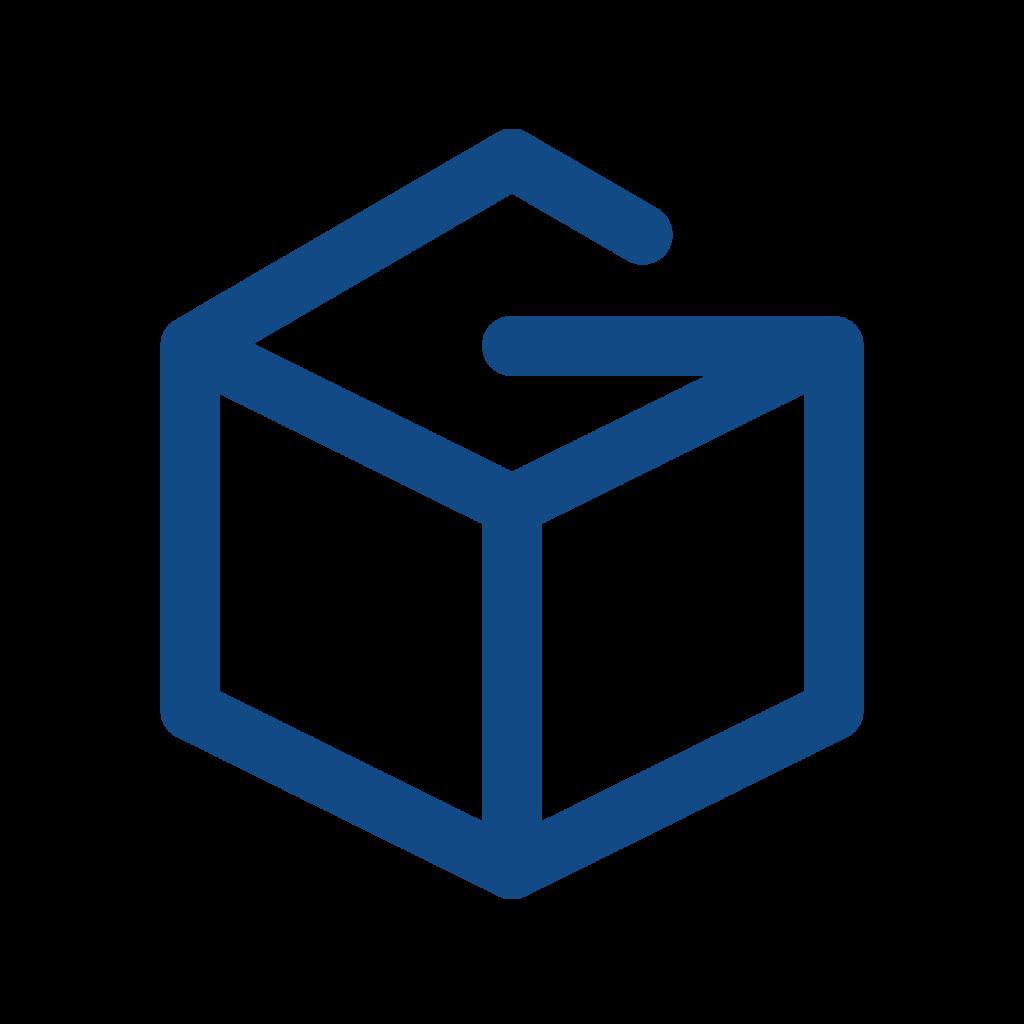 GlassBoxGroup-logo-blue-01