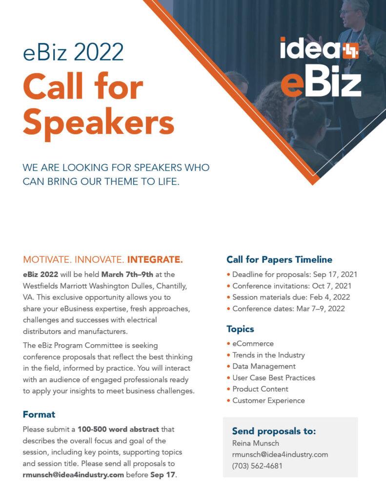 eBiz-CallForSpeakers-2022-print