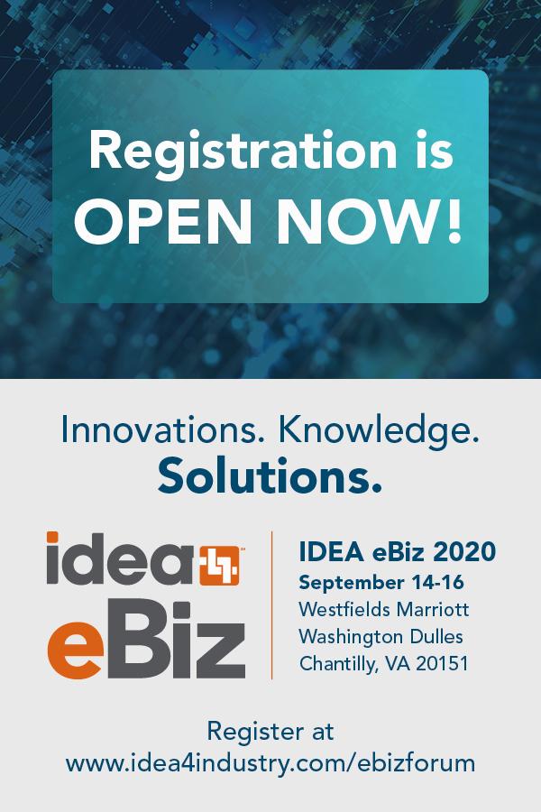 eBiz-registration-2020-web-600x800