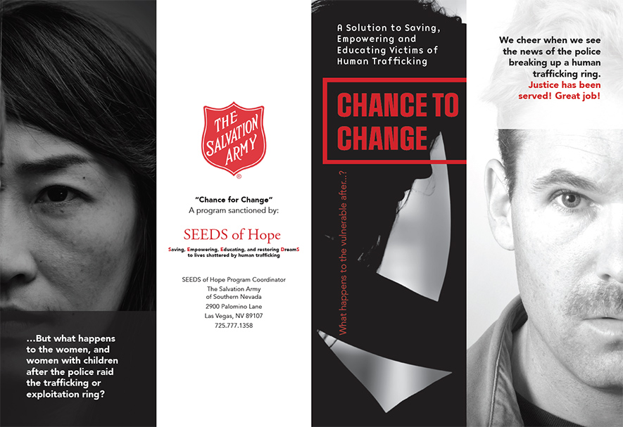 wp-salvation-army1