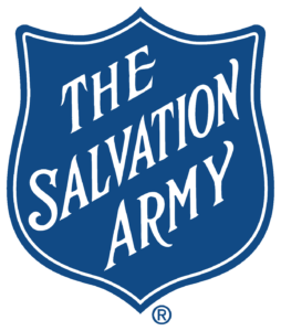1200px-The_Salvation_Army.blue