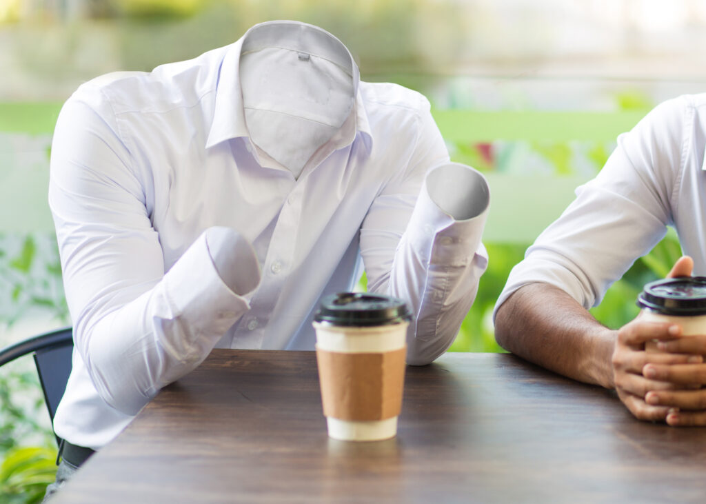 Coffee-thumbnail
