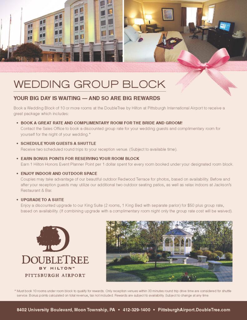 DoubleTree-WeddingBlock-V2