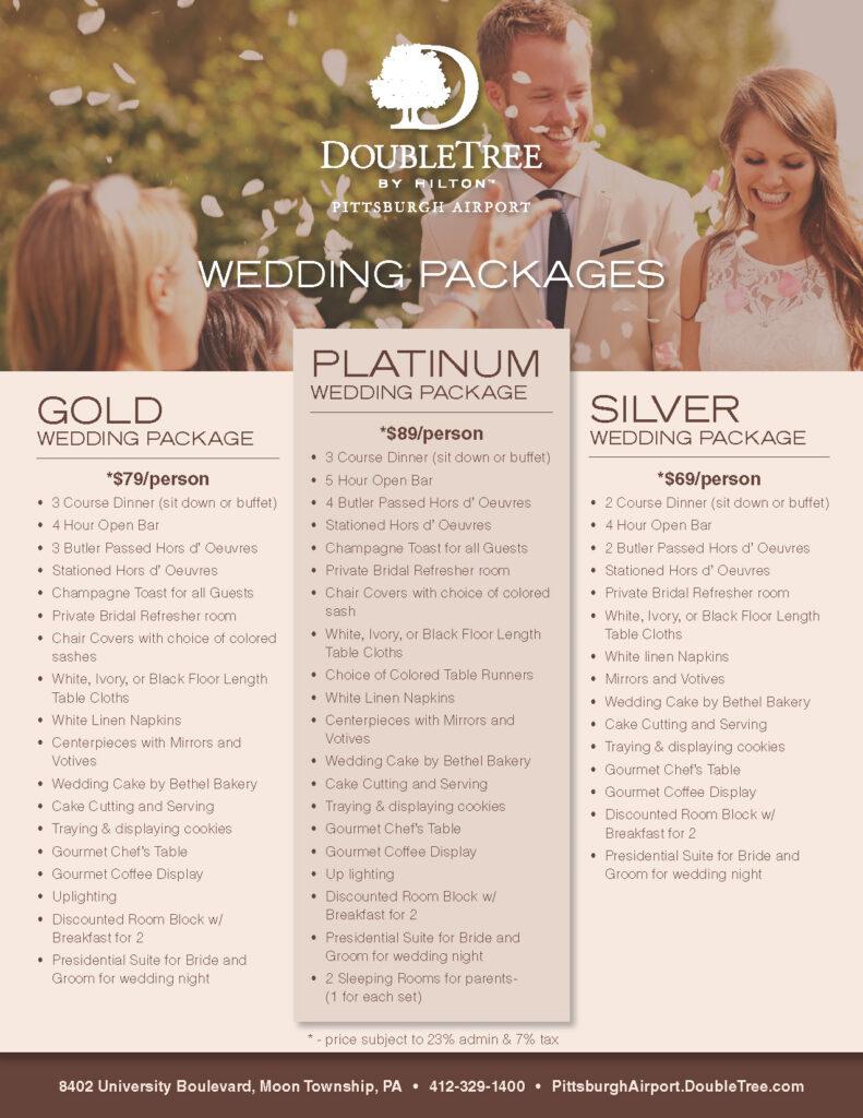 DoubleTree-WeddingPackages-3.0