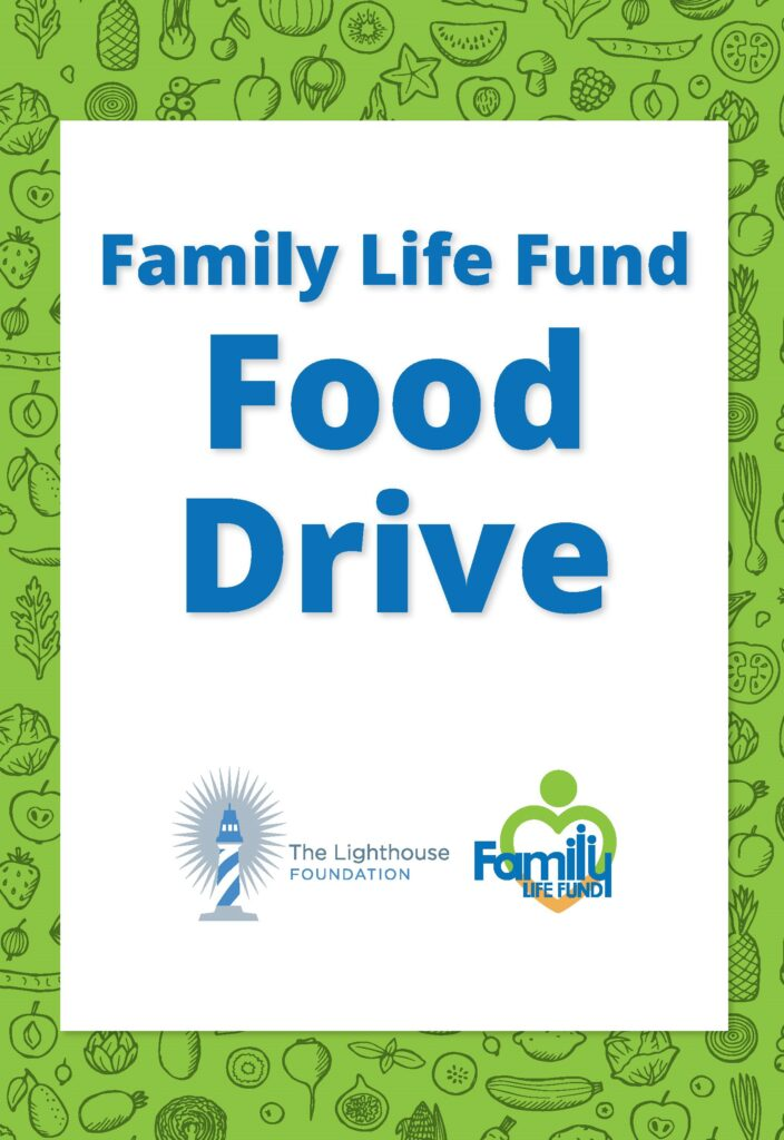 Family-poster-24x36-fooddrive-(1) (1)